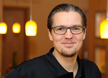 Dr. Grundmann Essen